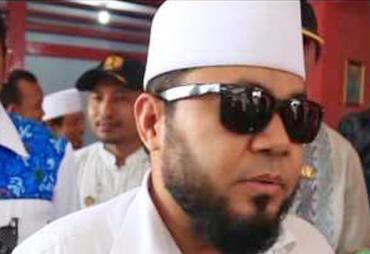 Helmi Hasan : Dua Periode Walikota Bengkulu Atau Maju…
