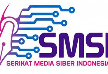 Dewan Pers Mulai Verifikasi Faktual SMSI Provinsi
