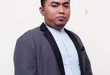 Tokoh Muda Kecamatan Giri Mulya : Kemenangan Rohidin-…