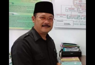 Transformasi IAIN Bengkulu ke UIN Dikritik Dosen Senior