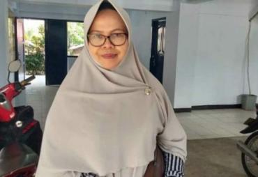 SD dan SMP di Kota Bengkulu Mulai Gelar KBM Melalui Daring