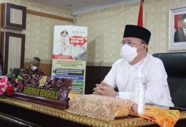 Dukung UMKM Go Digital dan Cegah Korupsi Pengadaan Barang/…
