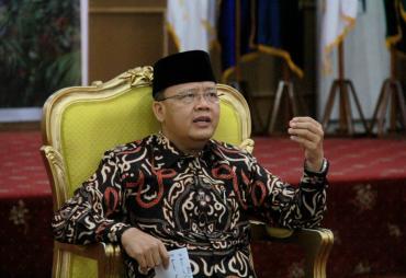 Gubernur Bengkulu Tawarkan Solusi Ketersediaan Daging…