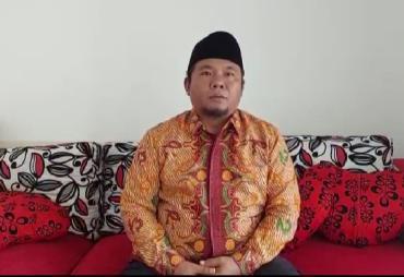 Aktivis Bengkulu Kutuk Teror ke LBH Yogyakarta